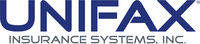 Unifax Insurance Systems